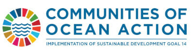 Dr Tom Goreau to talk on Communities of Ocean Action (COAs), 30-31 May 2019