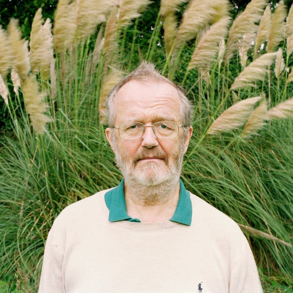 In Memoriam – Dr. Norman Myers